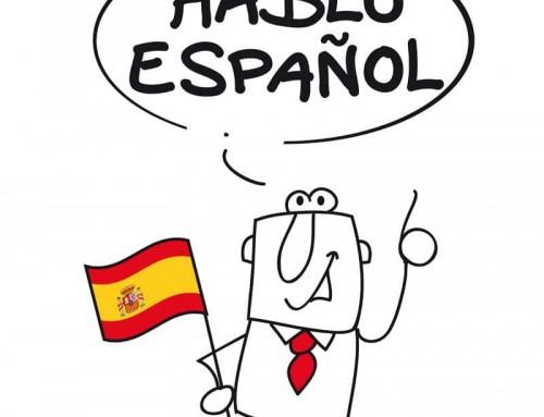 Outlook 2007 in spagnolo? Ecco come risolvere