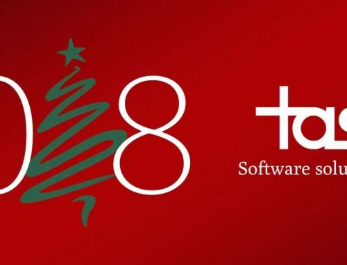 Santo Natale 2017 e felice 2018