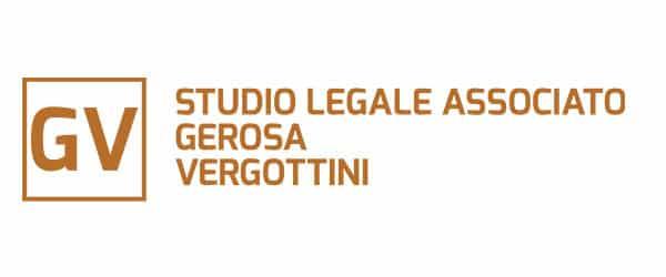 TASoft - Sito Studio Legale Associato Gerosa e Vergottini